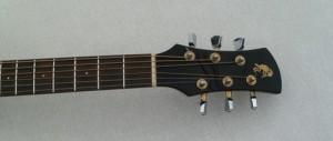 P5160057